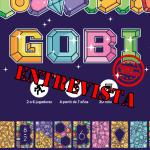 GOBI [Entrevista]