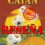 Los Colonos de Catán: el juego de dados (+ versión Plus)