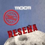 MOON (1110011)