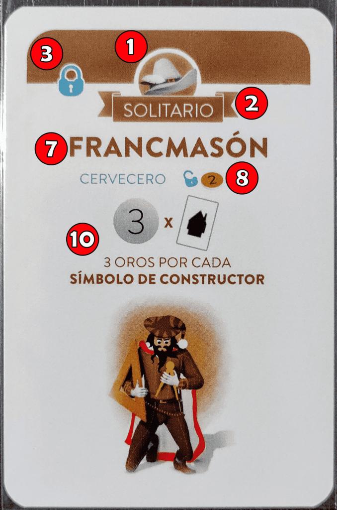 francmason
