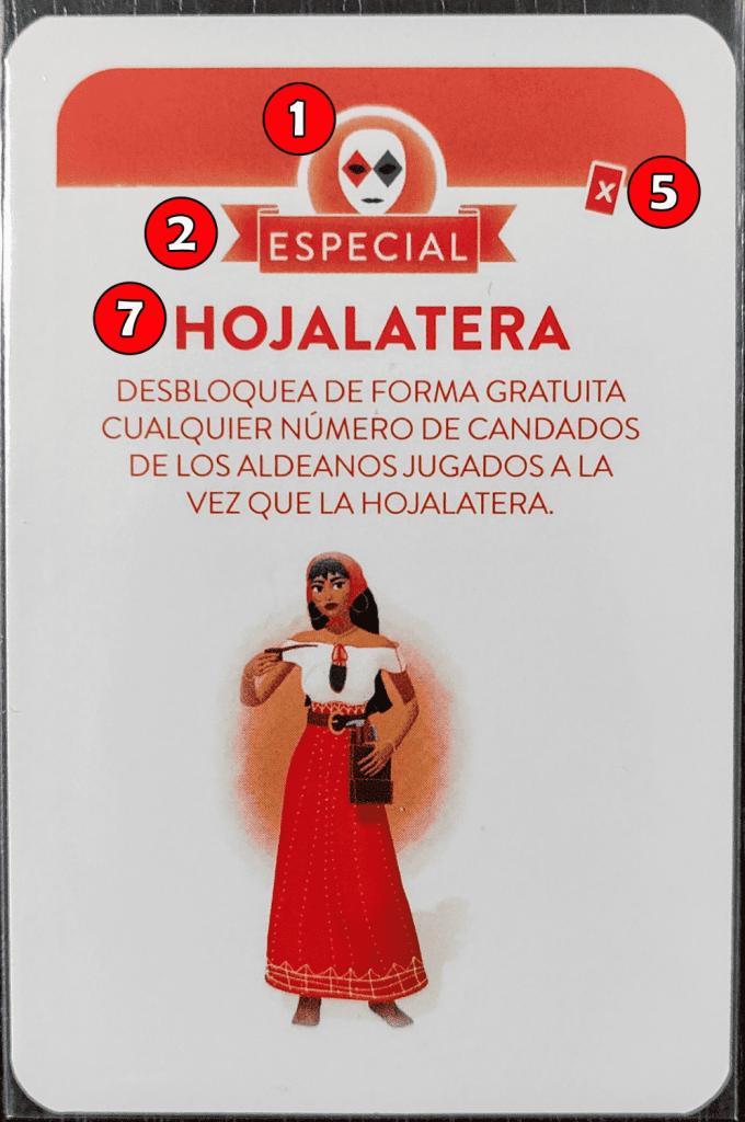Hojalatera