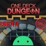 One Deck Dungeon [Android]