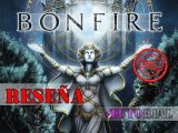 Reseña y tutorial de Bonfire